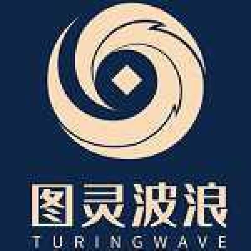 图灵波浪正在直播
