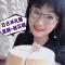 日式冰乳酪蛋糕+桂花糕(柏翠海氏马克西姆味悠长蓝带坊法焙客新良学厨金奇香王后旭包鲜)