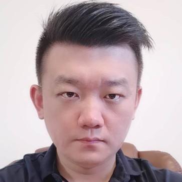 泽熙PaPa的头像