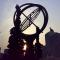 云游北京古观象台之浑仪与浑象