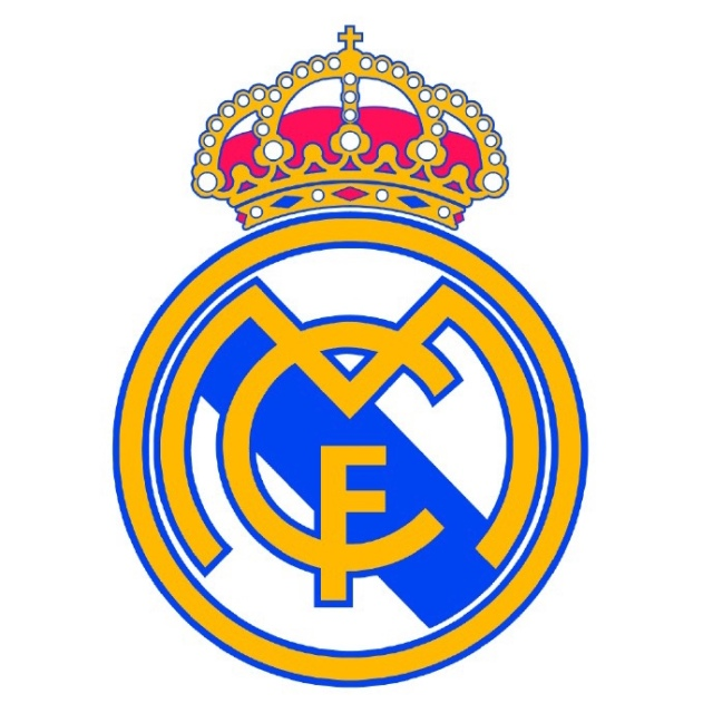 @皇家马德里足球俱乐部 的一直播