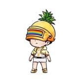 菠蘿蜜??的頭像