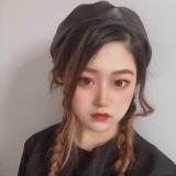 玮琦肖baby--(8.22生日🎂快乐呀)😘的头像