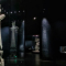 """国际博物馆日放大招!""""古城古国古蜀文化陈列""""在三星堆全新开展"""