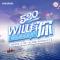 """""""520 WILL有你"""" -容声WILL冰鲜箱新品发布会"""