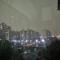 北京遭遇强对流天气