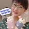 猪猪雪糕馒头+机器猫蛋糕卷(柏翠海氏马克西姆味悠长蓝带坊法焙客新良学厨金奇香王后旭包鲜)