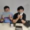 一周好物推荐:Surface GO 2和vivo X50来了#后厂村十号院# #地摊经济#
