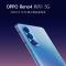 OPPO Reno4系列线上新品发布会