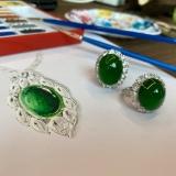 透明珠寶翡翠工廠華諾美術官方號的頭像