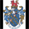 BCU珠宝学院相关信息分享直播