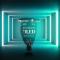 海信ULED超画质电视U7全球发布会