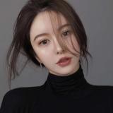 模特JK柒樂樂的頭像