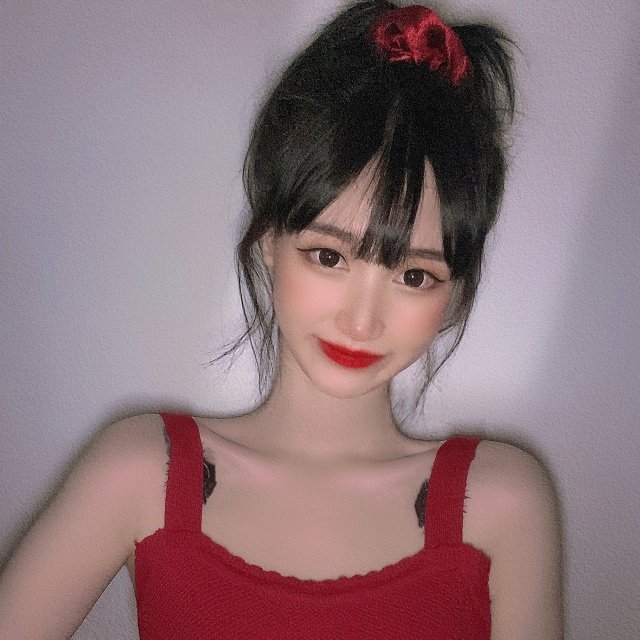 帅哥美女必进直播间http://t.cn/A6yXJ4Wg . http://t.cn/R2WxQOQ 