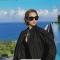 Faye woo 韩国设计师品牌 公主连衣裙/我有闲,你有空吗/聊聊天交个朋友吧
