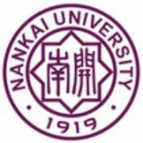 南开大学NKU1919