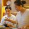 新品分享2021玉韵雅月/聊聊天就是最好的陪伴