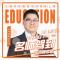感谢@微博教育 邀请,今晚和王老吉一起来聊...
