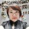 2020年贵州省考简章和职位表解读