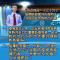 """【""""吉税·知""""融媒体发布】""""热点回应""""(第二十六期):疫情防控期间办理有关非居民业务的热点问题"""