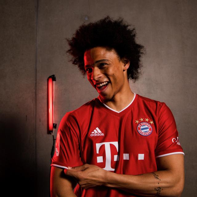 @拜仁慕尼黑足球俱乐部 的一直播
