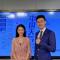 高考倒计时:雨热二选一 中国天气保驾护航