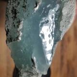 三石翡翠的头像