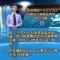 """【""""吉税·知""""融媒体发布】""""热点回应""""(第二十九期):办理出口退税业务的热点问题"""