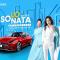 #SOLO NATA SHOW 颁奖典礼 – 北京现代第十代索纳塔上市发布会