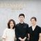 來公益課堂和@TDESSERT樂得國際烘焙學院 三款蛋糕卷(日式舒芙蕾)!