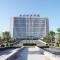 2020高招来了!云探访你的大学 一起走进北京城市学院!