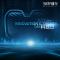 创新深入品牌DNA 30秒懂车解读《2020宝马科技日》