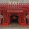 唐都长安人的衣食住行 #陕西文物探探探#第十期走进西安博物院
