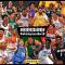 帕尼尼NBA复赛福利拆卡专场
