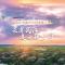 【武汉乡村振兴大讲堂第三季正式开讲!】快来一起去武汉美丽新乡村走一遭!
