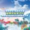 正在直播:微博欢乐亲子行,一起体验合家欢乐的娱水王国--襄阳奇梦海滩水乐园!
