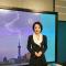 京津冀等地将出现入汛以来最强降雨 四川盆地强降雨持续致灾风险高#强降雨#