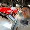 YYP带你看上海汽车博物馆