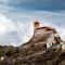 【直播:#雪域路書#你知道嗎?西藏文明始于這片田地】