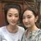 在百年杜公馆,尝老上海味道#东湖美食节第五站——东湖宾馆#
