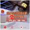 自2018年9月9日,北京互联网法院成立至今已经两年了。今天,北京政法将带大家一起参观北京互联网法院,探秘这里的全国首个在线诉讼体验厅和各种高科技。#政在播#