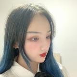劉大蓉QAQ的頭像