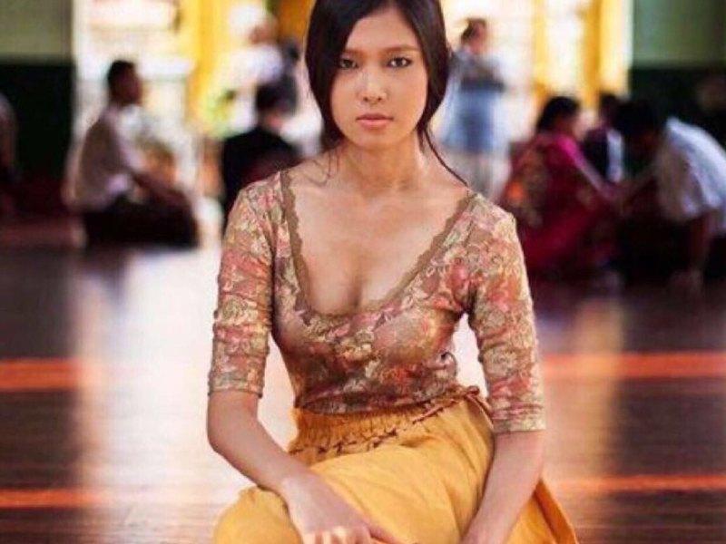 提刀探花在缅北正在直播