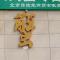 阳澄湖大闸蟹今日已抵京方庄桥店,京城消费可放心购买