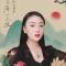 颂颂带你了解新中式翡翠设计与传统玉文化