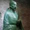 实地探秘杜甫与长安城的故事#陕西文物探探探#第15期走进杜甫纪念馆
