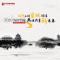 """2020中国大运河文化带京杭对话——""""京杭风韵""""运河雅集"""