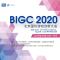 北京国际游戏创新大会开幕式