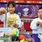 实验室开放日|小小检测师•神秘的魔法厨房