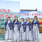 直播|2020中国·石泉鬼谷子文化旅游节今日开幕